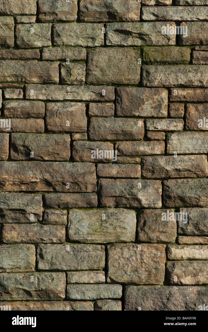 a wall made of natural stone bricks stock photo royalty free image 23751277 alamy. Black Bedroom Furniture Sets. Home Design Ideas