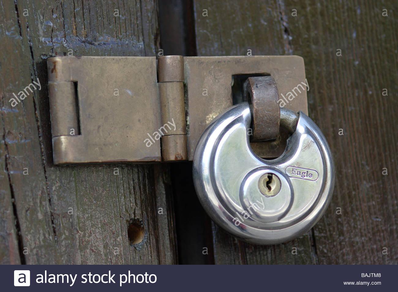 African security PADLOCK LOCKS PADLOCKED LOCKED DOOR GATE HASP HASPS Cape Town South Africa Kaapstadt & African security PADLOCK LOCKS PADLOCKED LOCKED DOOR GATE HASP ... Pezcame.Com