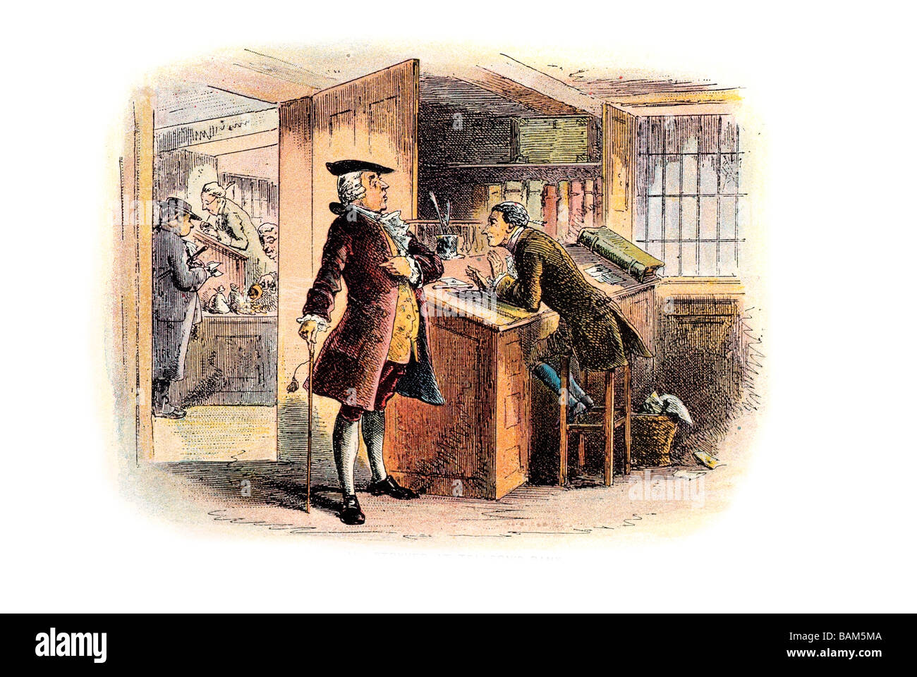 a review of charles dickens tale of two cities A tale of two cities was the twelfth novel of charles dickens the first chapters of the book appeared in print in april of 1859 the last chapter was printed in november of that same year.
