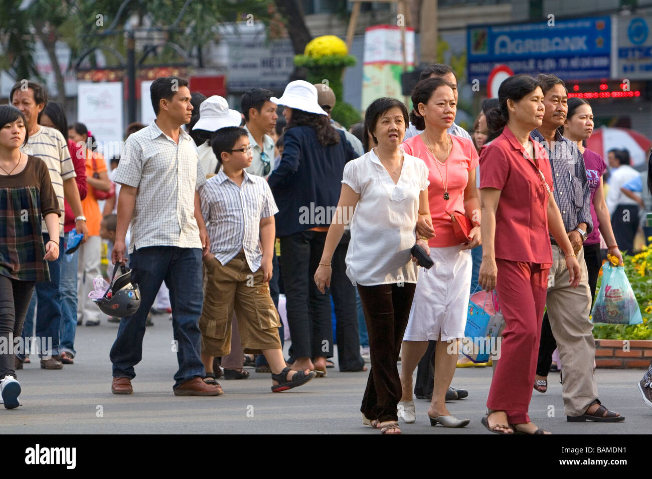 Vietnamese People Stock Images RoyaltyFree Images