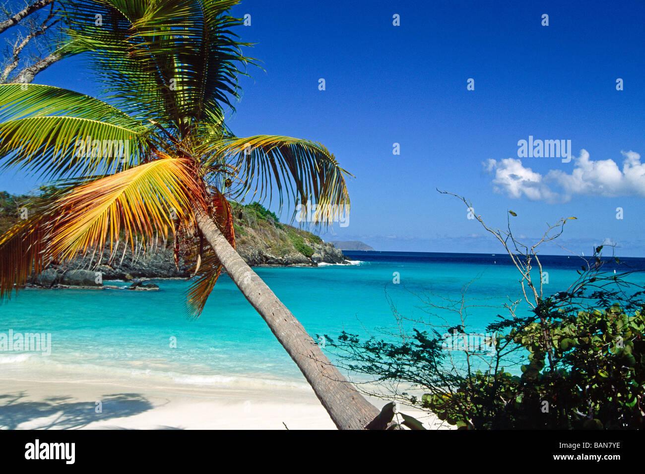 Us Virgin Islands Stock Images RoyaltyFree Images Vectors