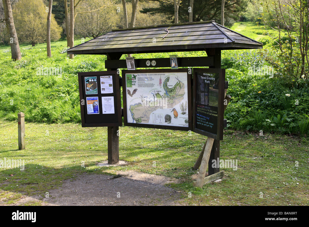 map reading comp with Stock Photo A Woodland Park Information Board And Map 23824860 on Unit Three 1750 1914 in addition F 12 Pics furthermore J 20 Pics as well Stock Photo A Woodland Park Information Board And Map 23824860 additionally F 22 Pics.