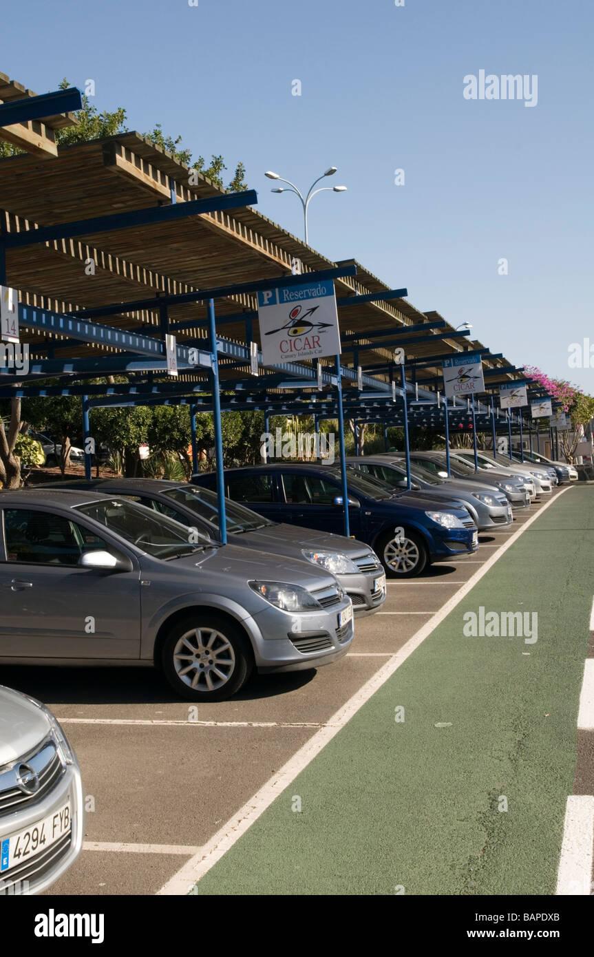 opel opels rental car rent rented german brand general motors gm ...
