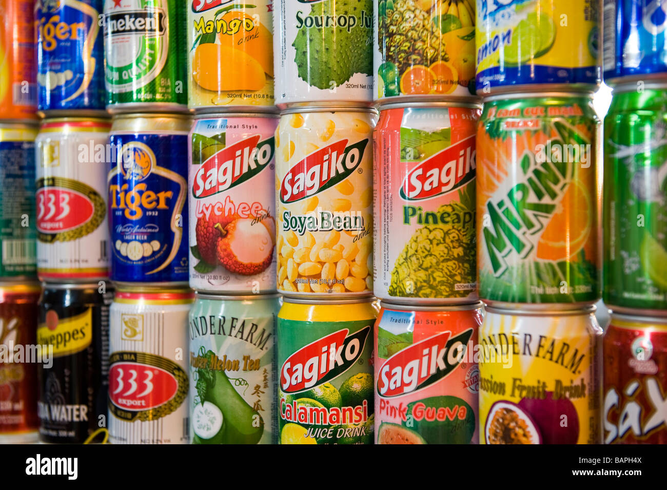 vietnam soft drinks In 2007, the soft drinks market continued to fare more strongly in vietnam, with growth hitting 8% in both total volume and value terms products notably driving the stronger growth were fruit/vegetable juice, bottled water and rtd tea.