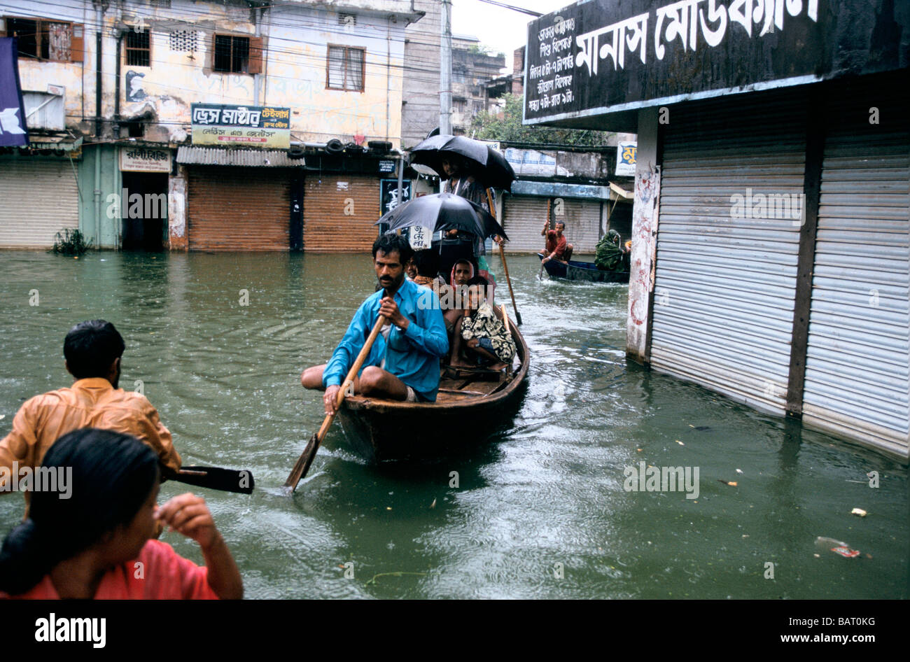 urban transport crisis dhaka essay Author: dr jean-paul rodrigue 1 urban transportation at the crossroads cities are locations having a high level of accumulation and concentration of economic.