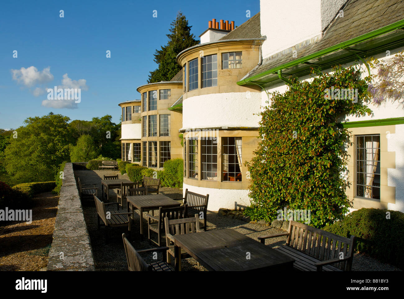 Broad leys clubhouse of the windermere motor boat racing for National motor club compensation plan