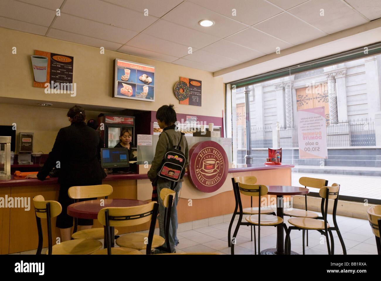 Dunkin Donuts Store Stock Photos  Dunkin Donuts Store Stock - Dunkin donuts location map usa