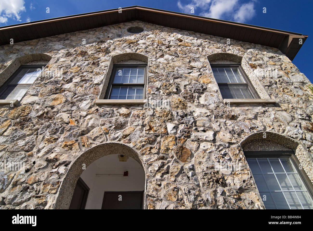 Natural Stone Construction : Annual strawberry festival plant city florida a building