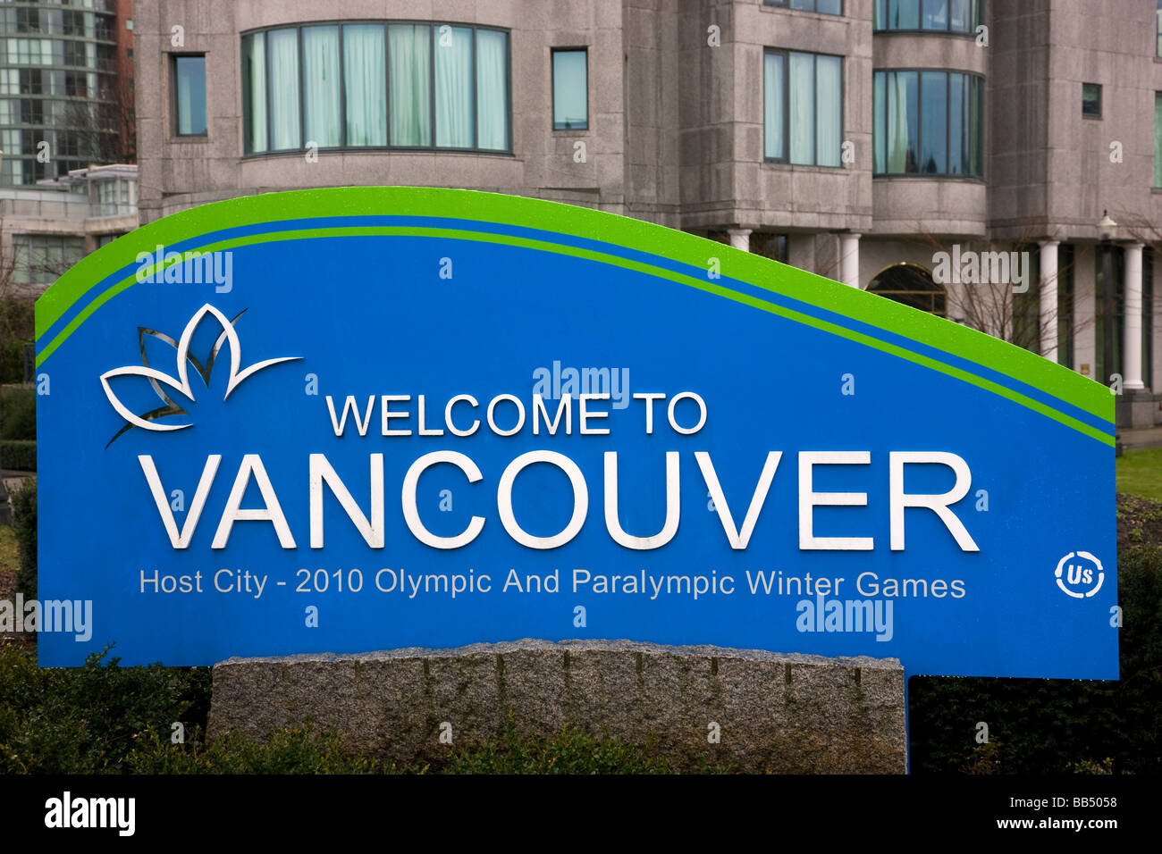 Benefits of Olympic Winter Games Vancouver 2010 still felt in local communities today