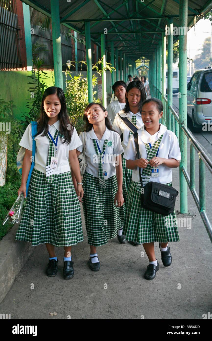 quezon city single women Quezon city online dating for quezon city singles 1,500,000 daily active members.