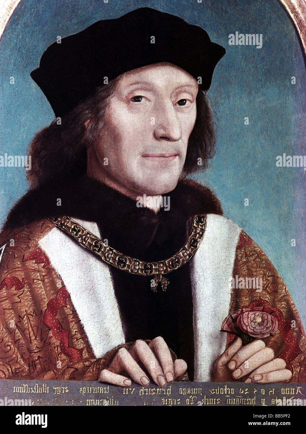 henry vii Society mission statement the henry tudor society was founded in early 2013 and exists to discuss, debate and deliberate the life and times of henry vii, the first.