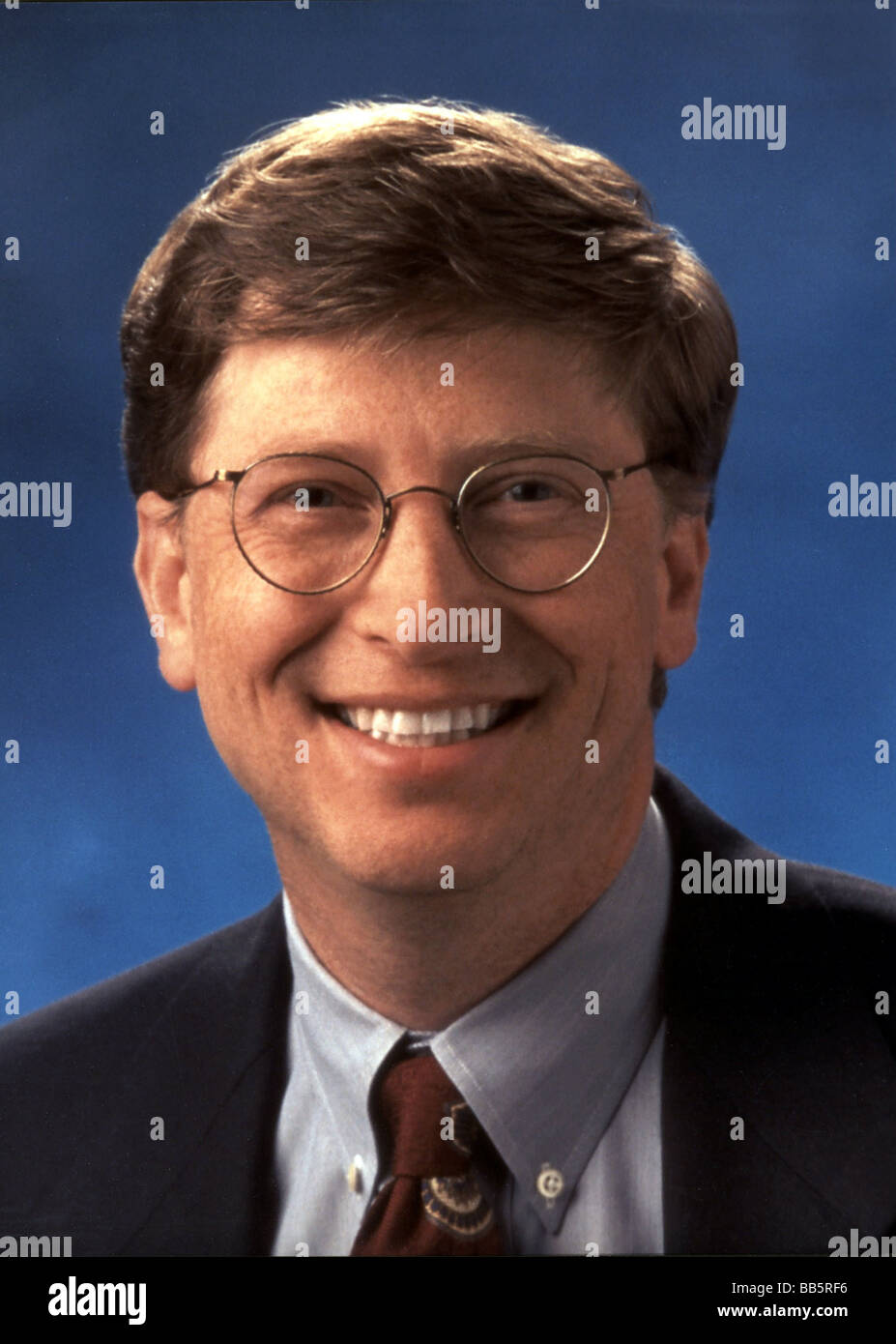 a biography of william henry gate iii In-depth executive profile of microsoft corporation, founder and technology advisor, william henry (bill) gates, iii.
