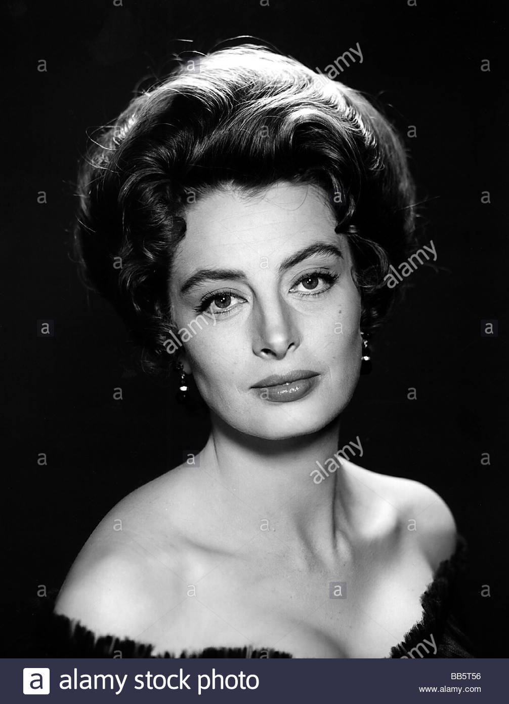 capucine color