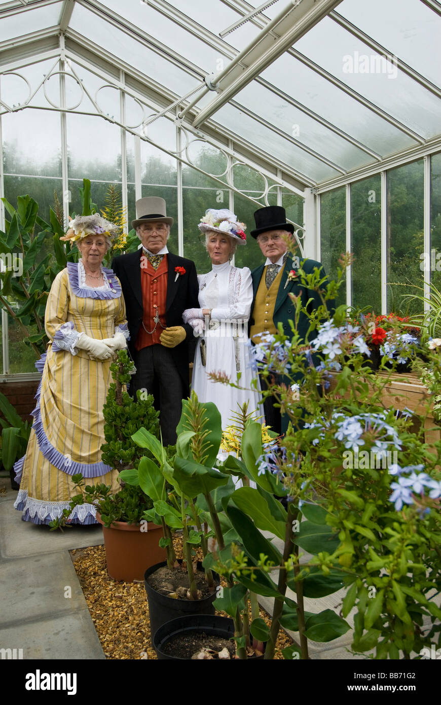 Ravishing People In Victorian Dress Posing In A Glasshouse At Hill Close  With Excellent People In Victorian Dress Posing In A Glasshouse At Hill Close Gardens  Warwick England Uk With Enchanting Planter Walls In Gardens Also Large Garden Storage Box In Addition Grannys Garden And Spa Covent Garden As Well As Walsh Hatton Garden Additionally Garden Drinks Cooler From Alamycom With   Excellent People In Victorian Dress Posing In A Glasshouse At Hill Close  With Enchanting People In Victorian Dress Posing In A Glasshouse At Hill Close Gardens  Warwick England Uk And Ravishing Planter Walls In Gardens Also Large Garden Storage Box In Addition Grannys Garden From Alamycom