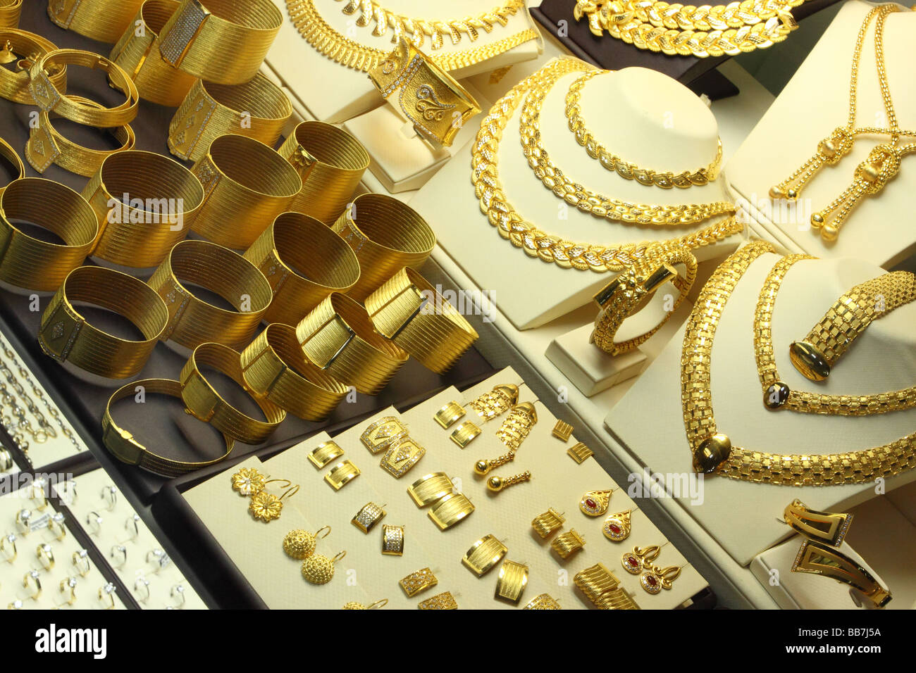 Gold Jewelry From Istanbul The Best Jewelry 2017