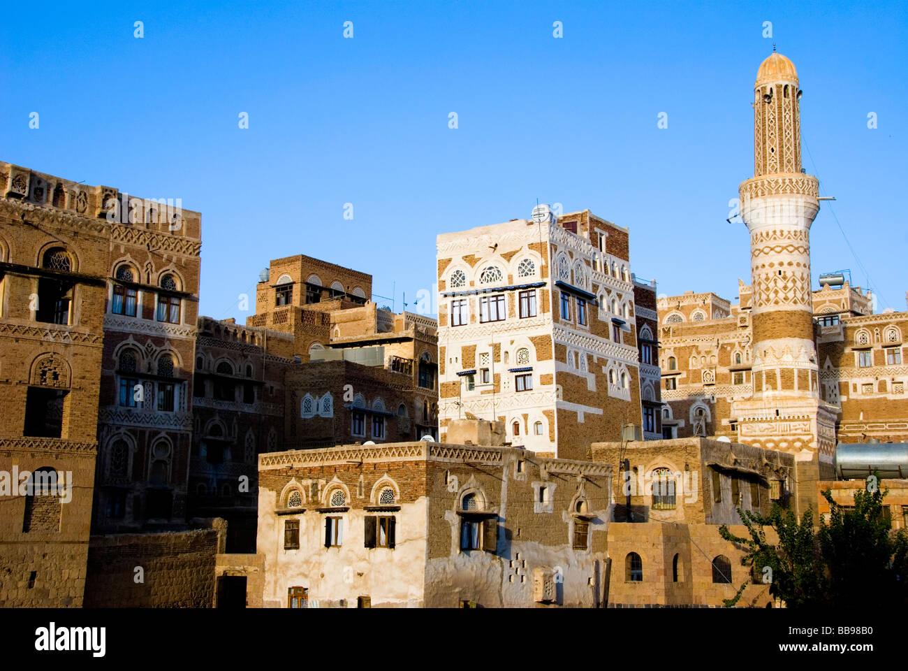 Ancient arabian architecture 56277 notefolio for Architecture arabe