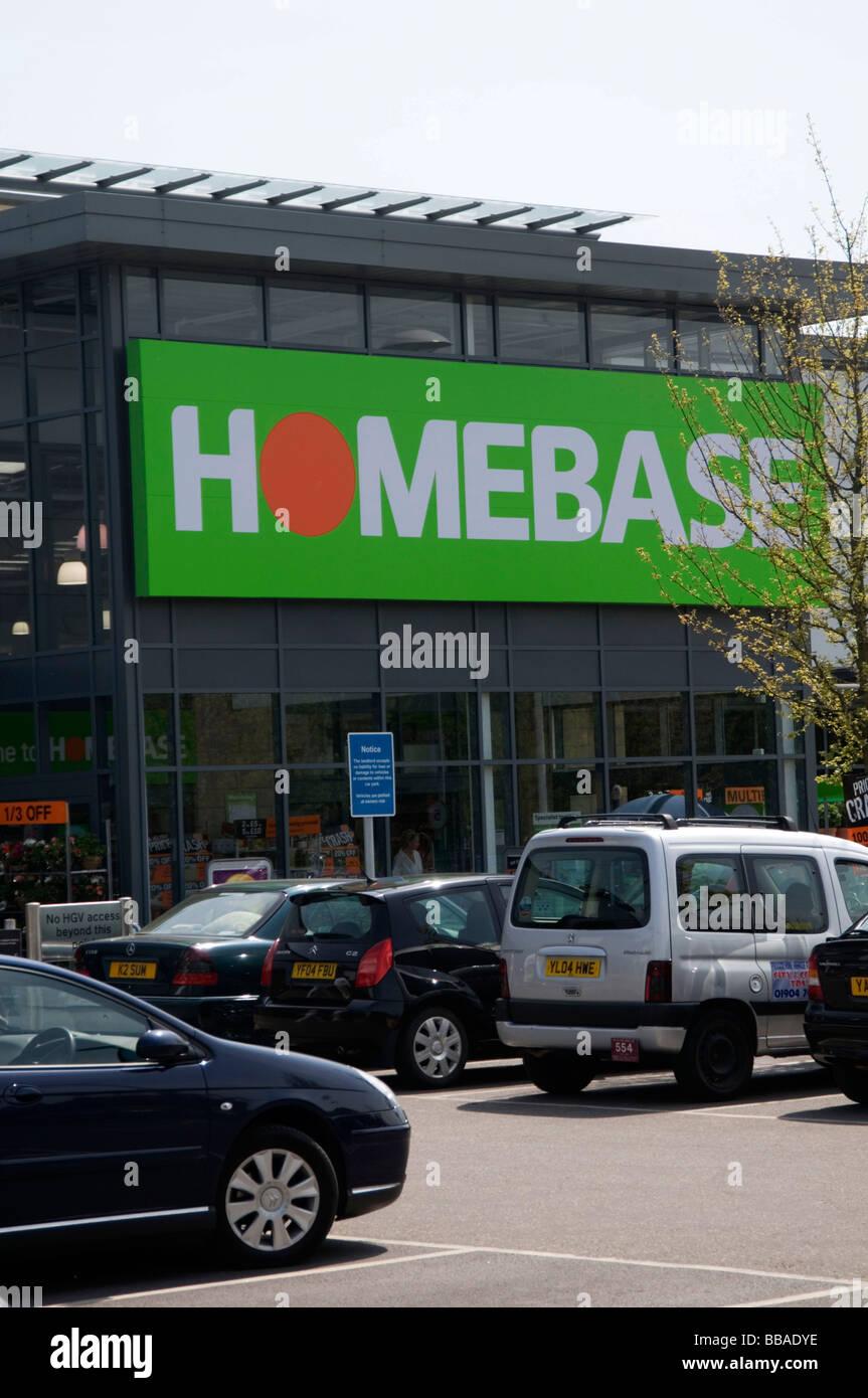 Homebase diy store shop retailer retail garden center centre uk do homebase diy store shop retailer retail garden center centre uk do it yourself solutioingenieria Choice Image