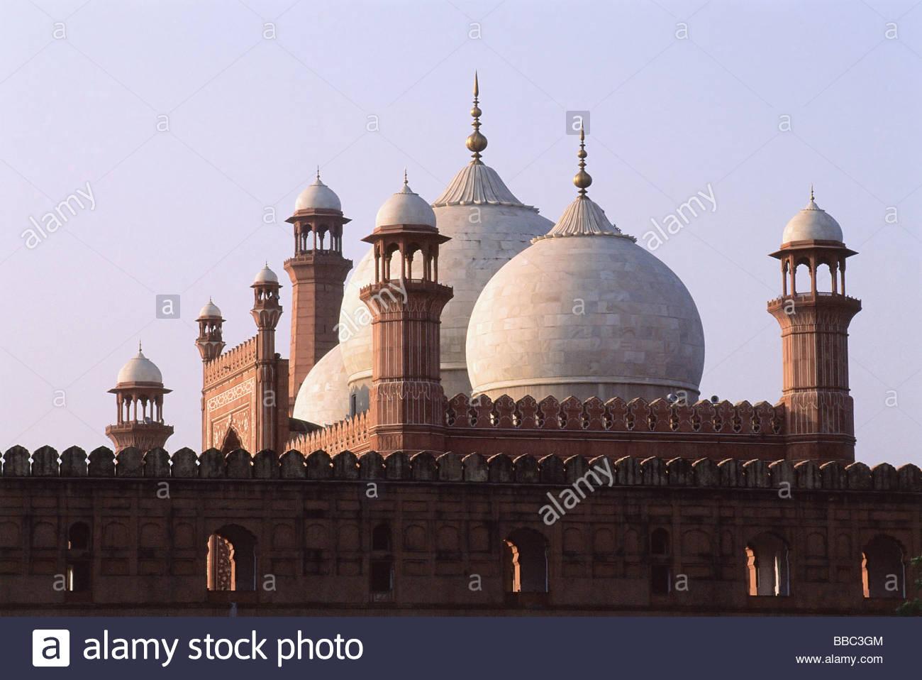Dome Shaped Roofs Amp Pakistan Punjab Lahore Dome Shape Roof
