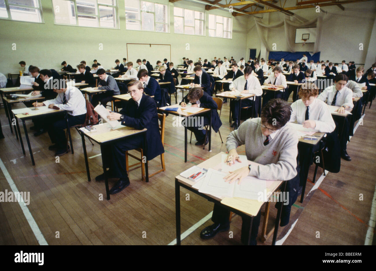 the secondary education in britain Functions in respect of provision of primary and secondary schools  in respect  of education and training for persons over compulsory school age: england.