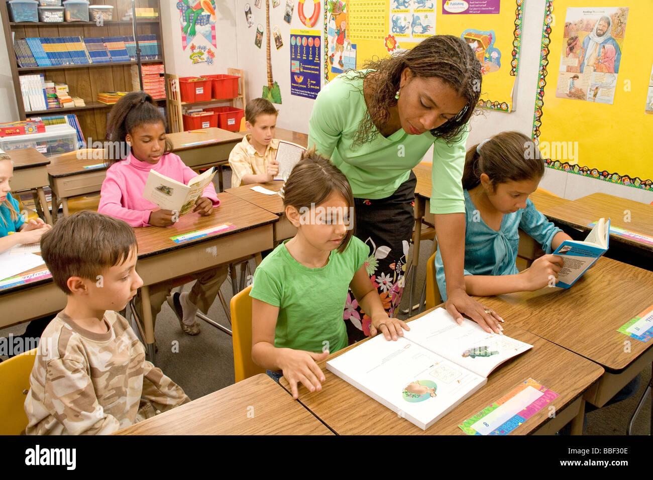 racial diversity racially diverse multicultural multi ...