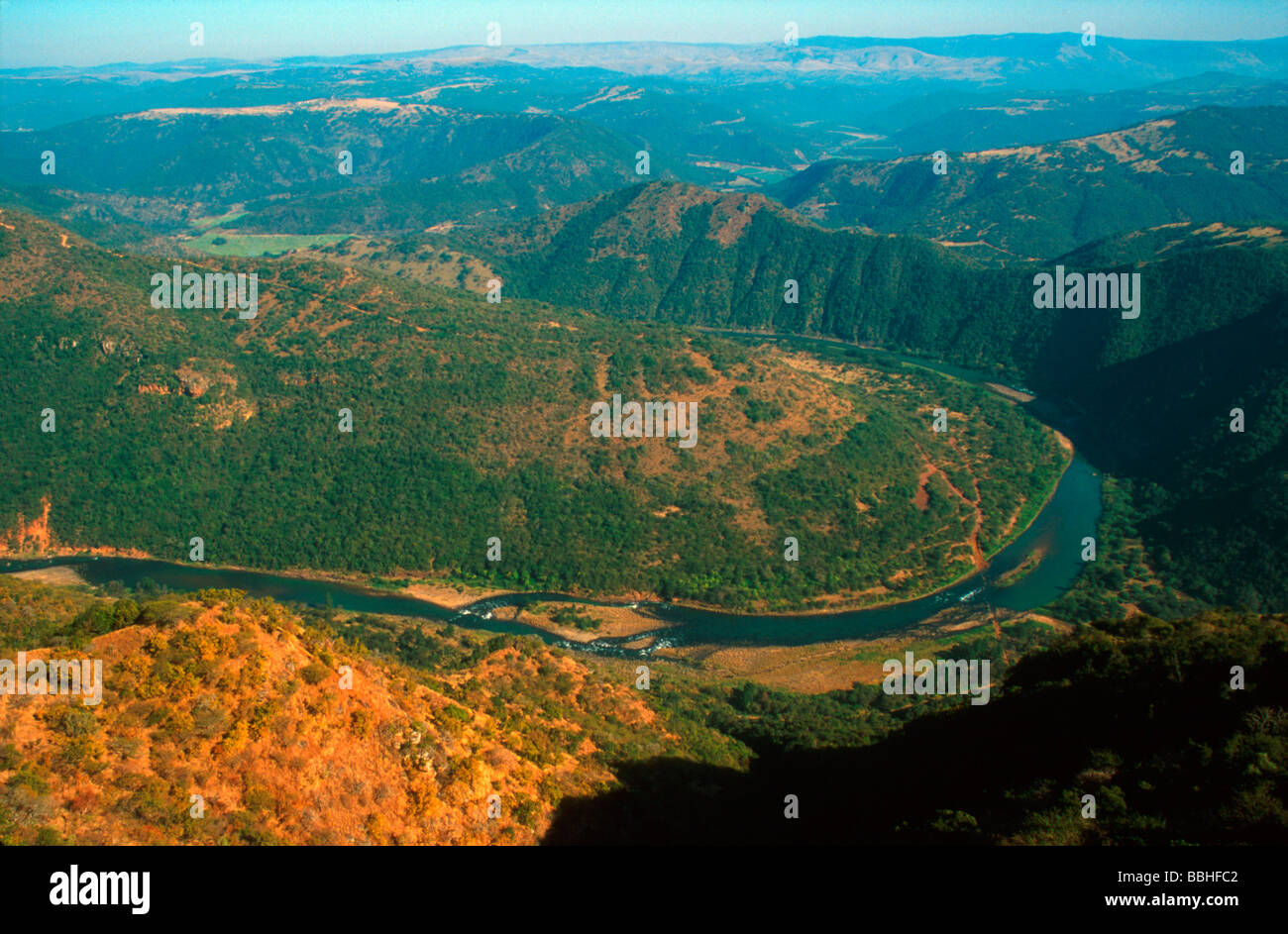 Umkomaas South Africa  city photo : Umkomaas River Valley Duma Manzi Reserve Umkomaas Valley Kwazulu Stock ...