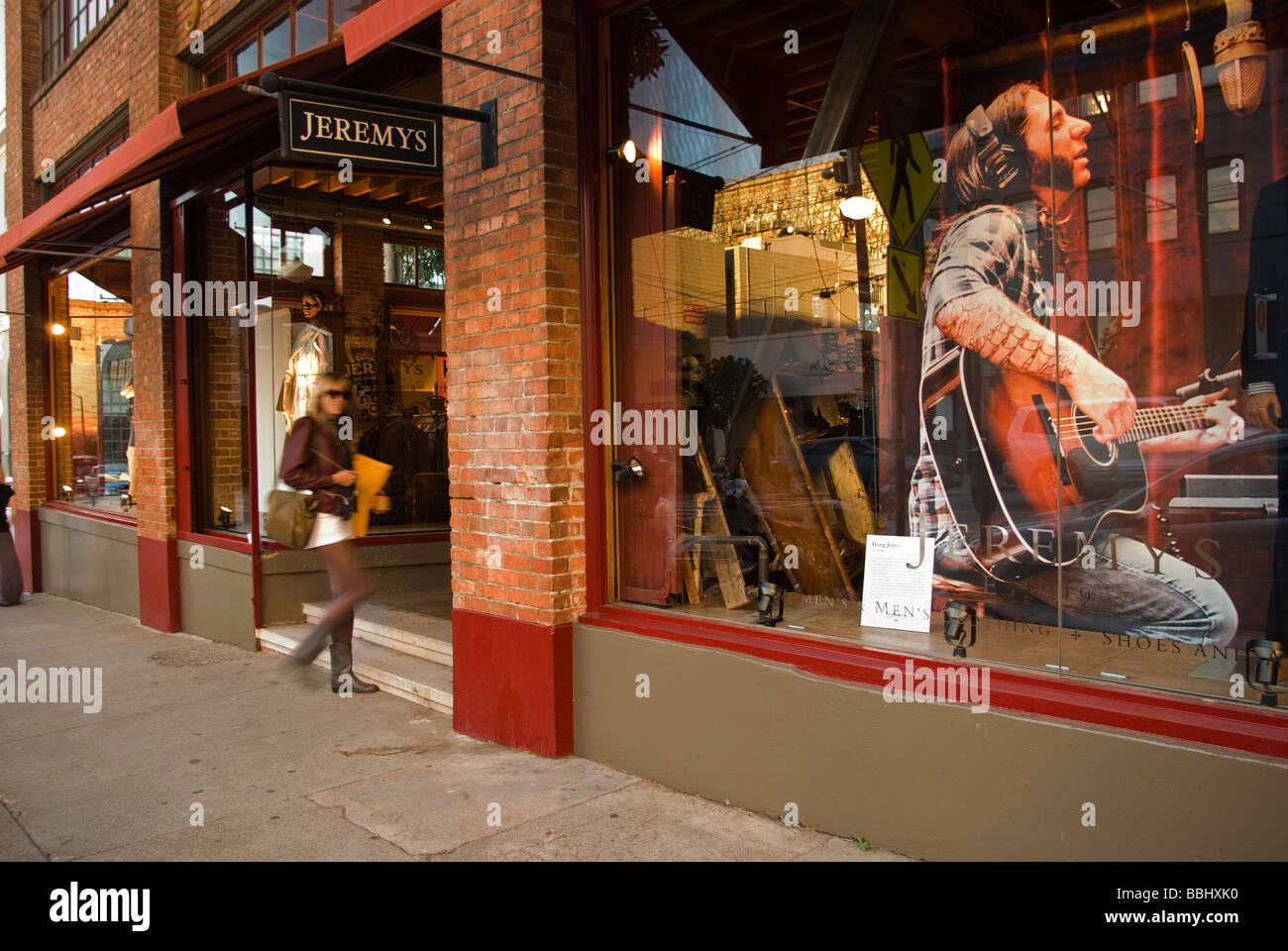 African clothing stores in san francisco