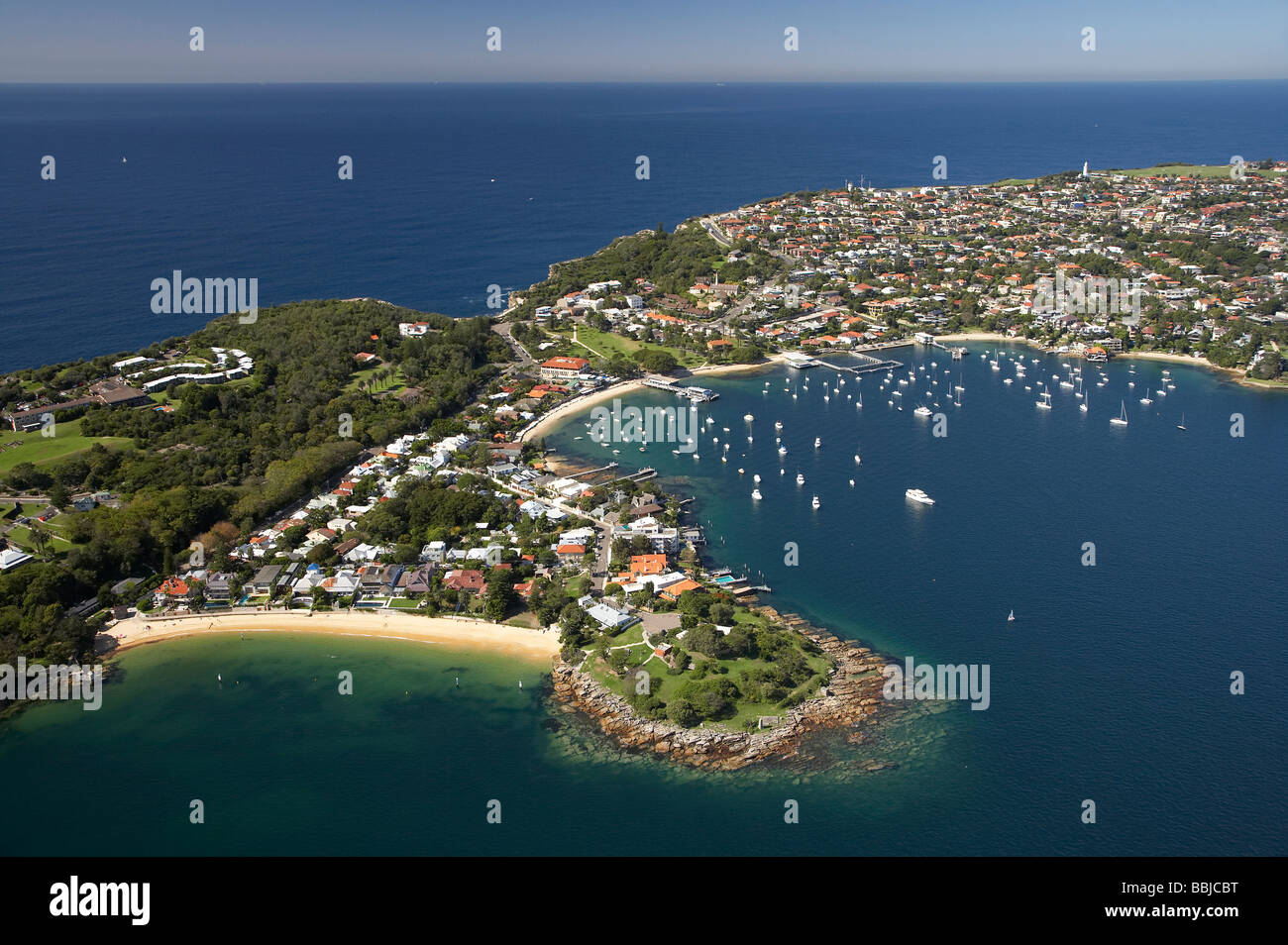 live map view free with Stock Photo C  Cove Left And Laings Point Reserve Watsons Bay Sydney Harbour 24376460 on Visions Of Seaside in addition Strandhill furthermore Nabq furthermore Zhang Huan Artwork Q Confucius No 2 moreover Snorkeling Maya Bay Ko Phi Phi Thailand.