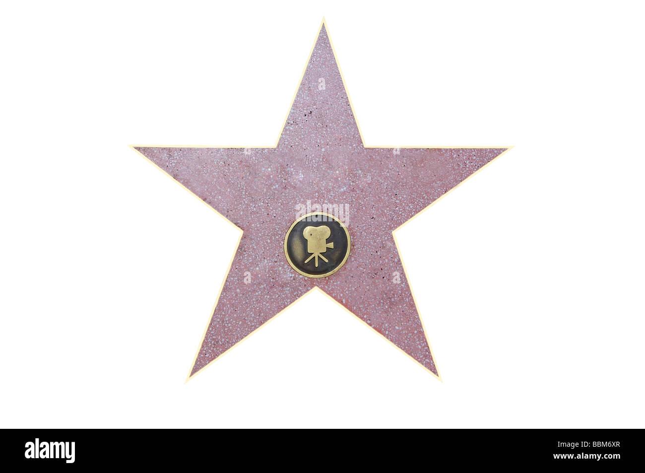 hollywood star wwwimgkidcom the image kid has it