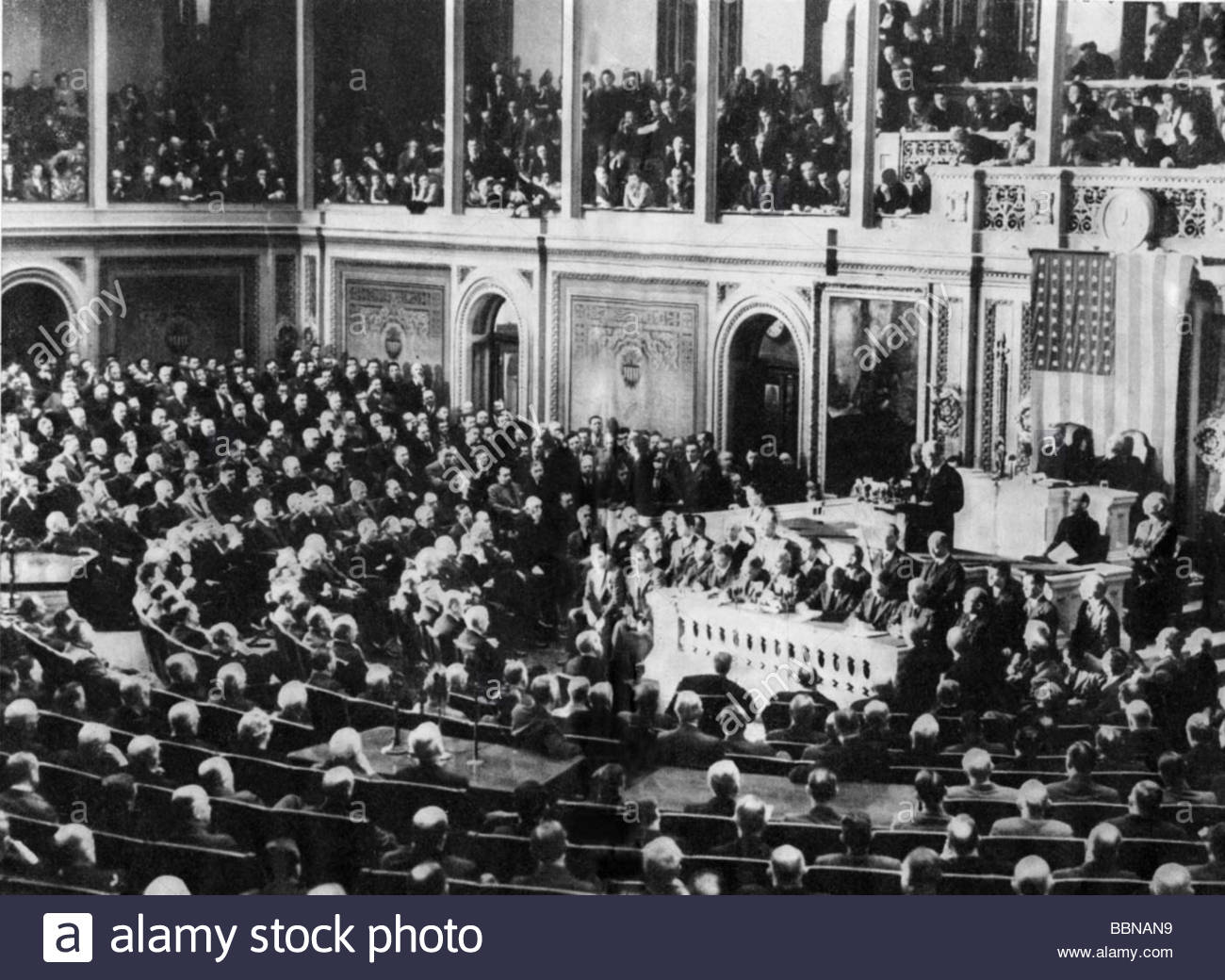 the events after the second world war The key events of world war ii, which lasted from 1939 to 1945 and was the largest and bloodiest war the world has ever known  also known as: wwii, second world war appeasement following world war i.