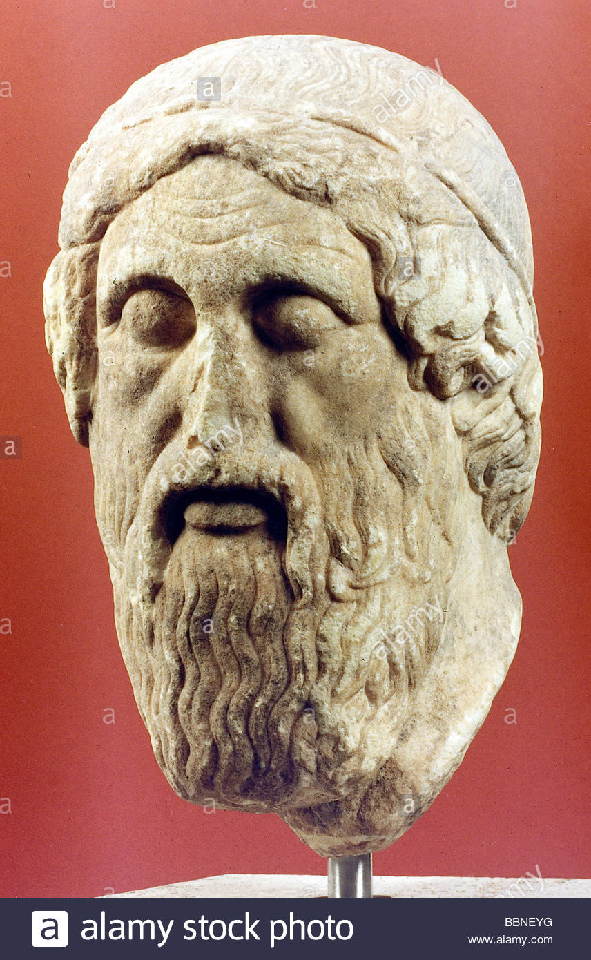 how moral a historian is herodotus? essay Herodotus' histories has it all: tales of war, eyewitness travel writing, notes on  flora  ebola isis explainer foundation essays us  they seem peripheral,  if not entirely unrelated, to the account of the persian wars and their pre-history   the moral is, in a nutshell: call no man happy until he is dead.
