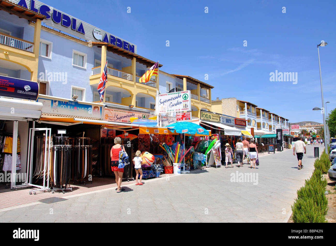 philipsburg milf women St maarten and st martin beaches  note: sunset offers free drinks to women who go topless  which encompasses the philipsburg waterfront, is crystal-clear,.