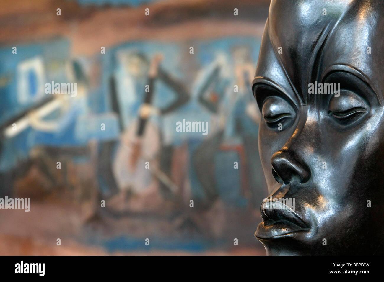 african ebony gallery Ebony Furniture gallery.