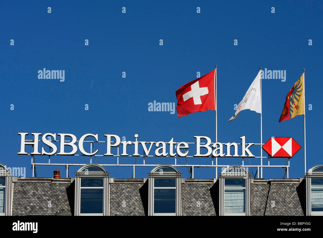 Hsbc private banking the private swiss banks in geneva stock hsbc private banking the private swiss banks in geneva switzerland buycottarizona Image collections