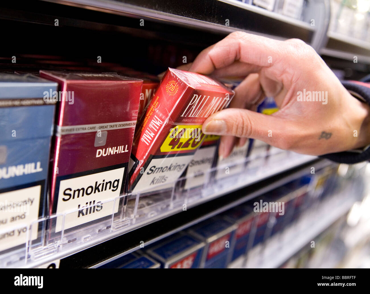Buy Utah cigarettes Marlboro online