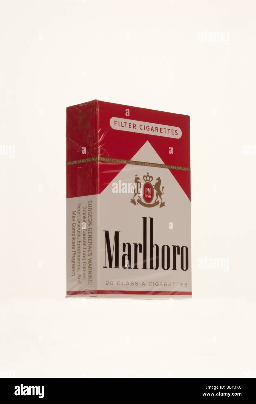 Blu cigarettes Bond to buy