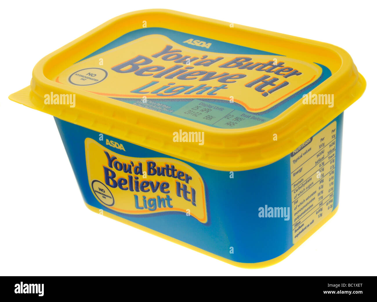 margarine tub essay View essay - is margarine or butter essay prompt from sc 110 at tub margarine is the overall is margarine or butter essay prompt - depalma 1 samantha.