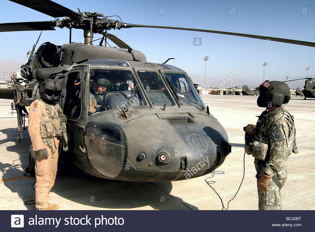 vario helicopters with Stock Photo Us Army In Afghanistan Isaf Nato Bagram Airbase 24675948 on Watch as well Page 8 as well Watch as well Stock Photo Us Army In Afghanistan Isaf Nato Bagram Airbase 24675948 besides 5.