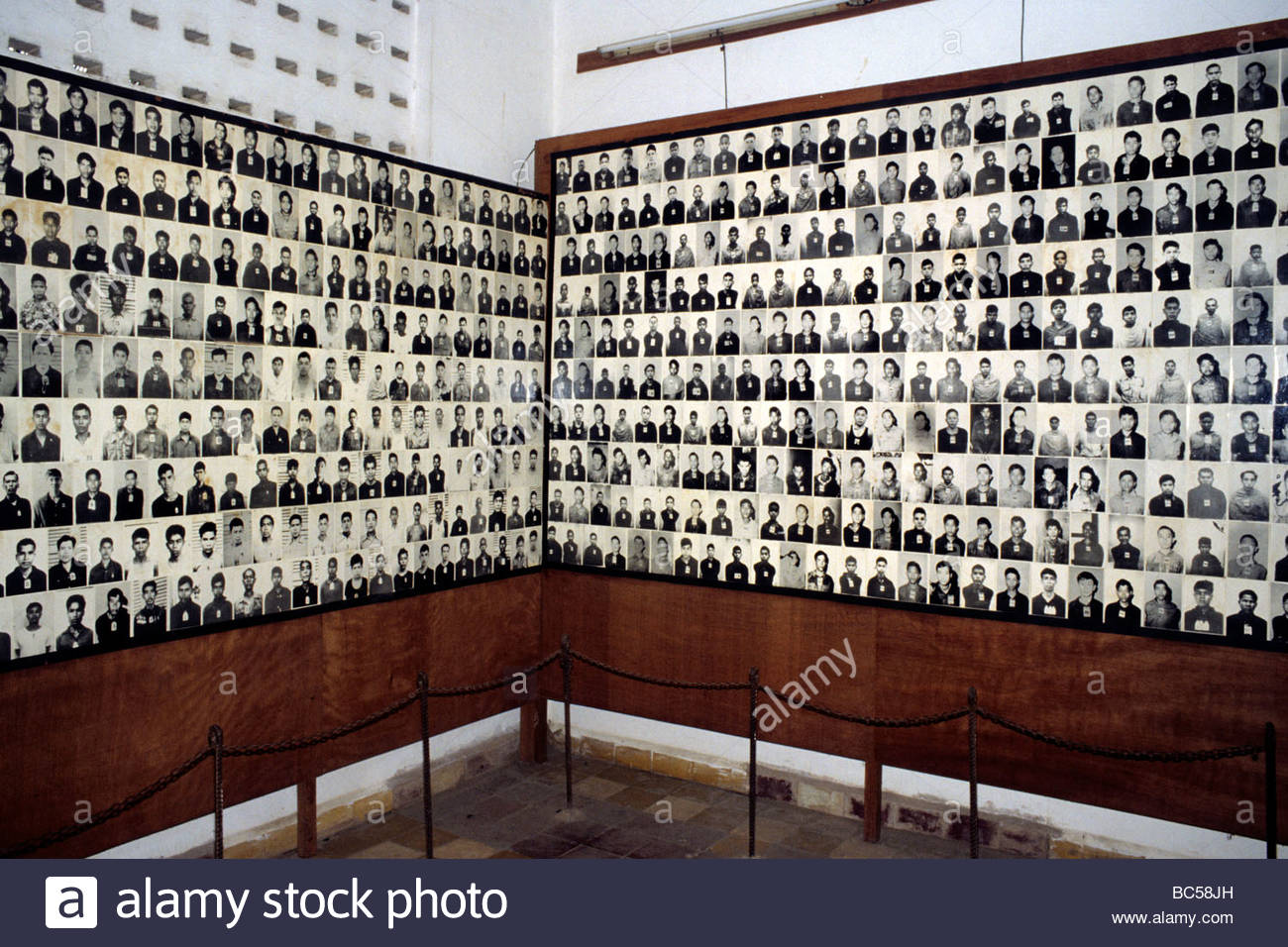 cambodian genocide essays Cambodian genocide essay - composing a custom research paper means go through many steps use this company to receive your profound thesis delivered on.