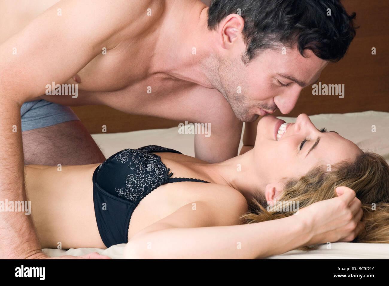 Agnes Real Teens Kissing 39