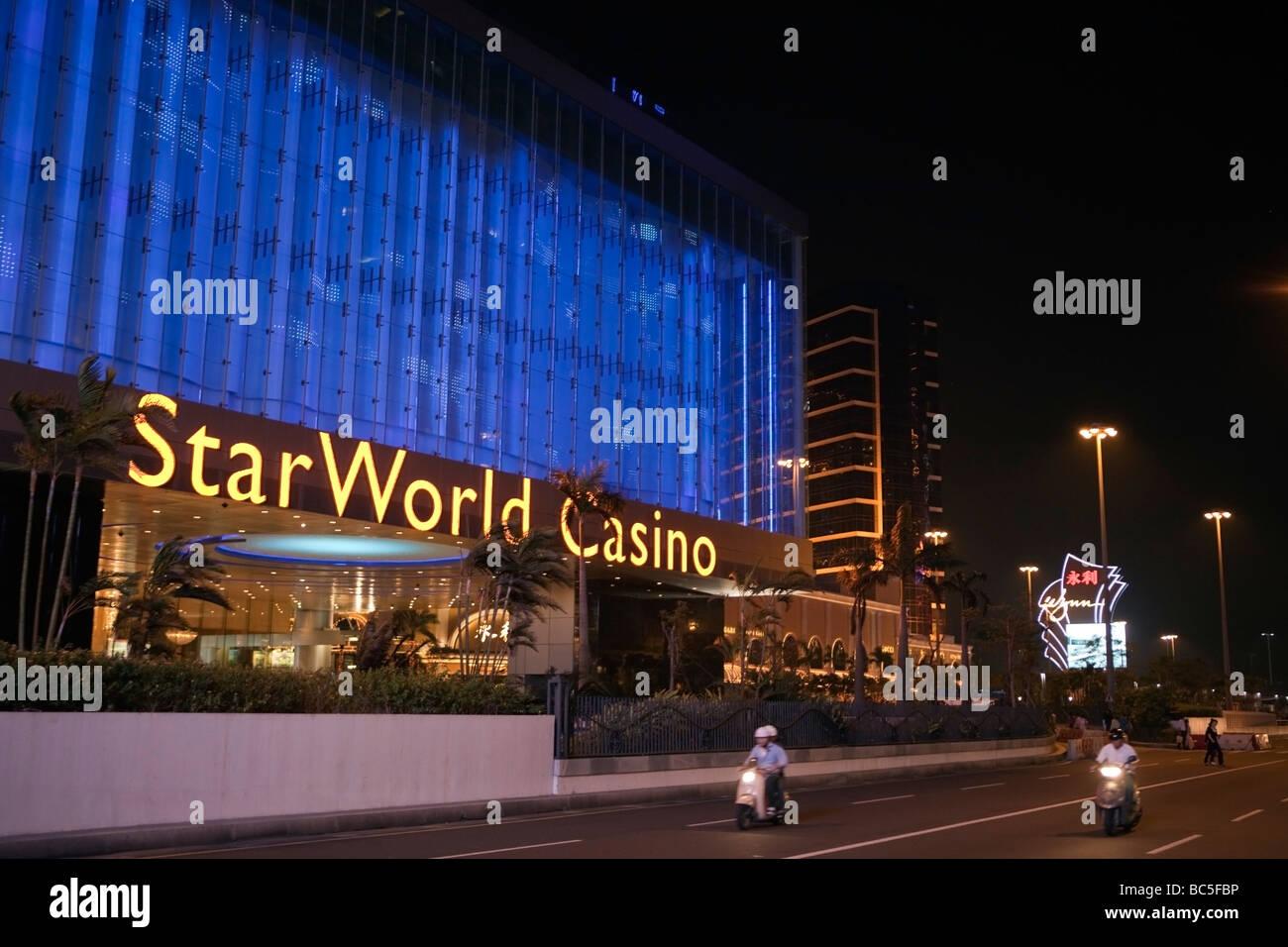 bestbet online casino and sport book