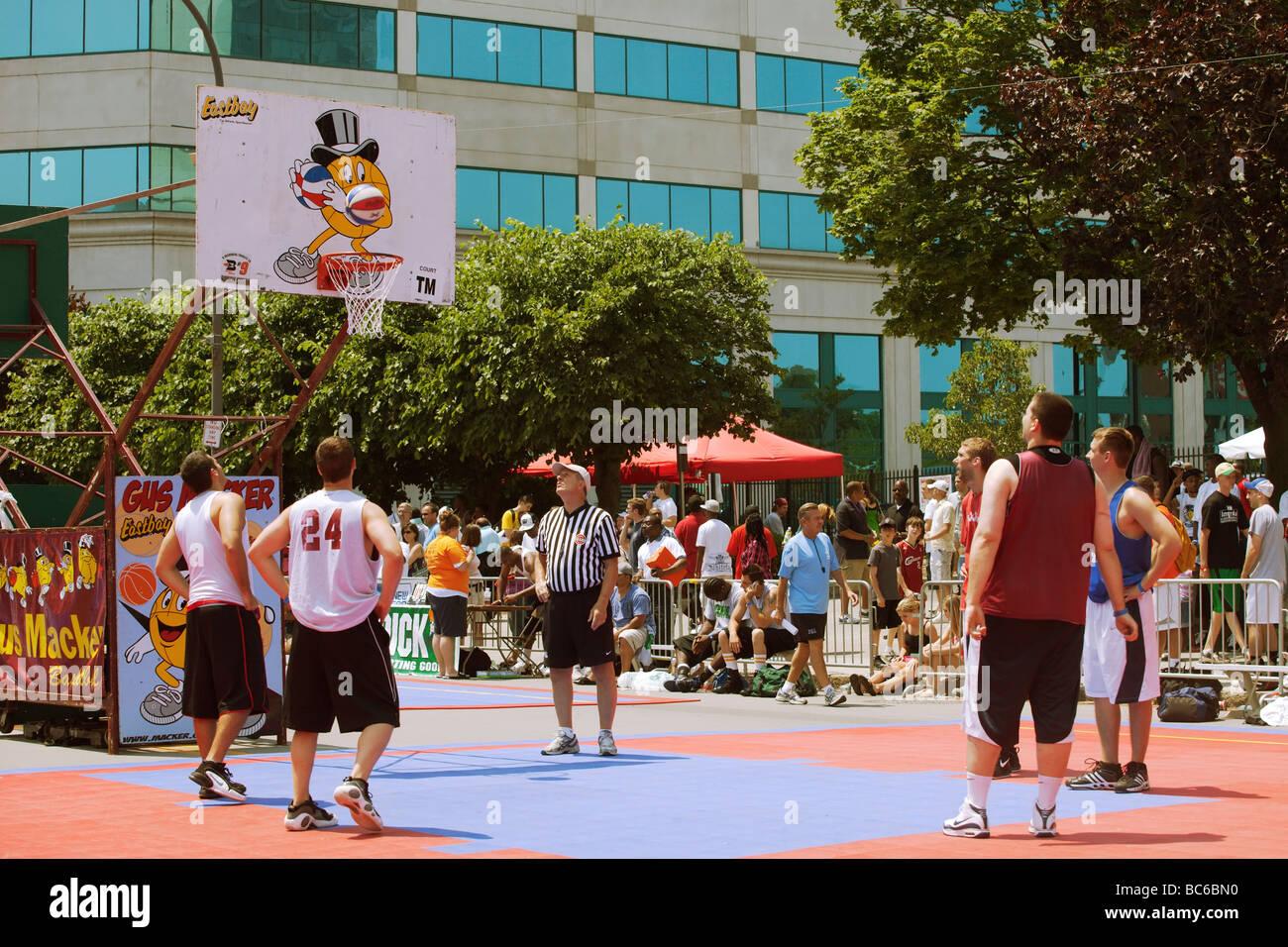 gusmacker basketball