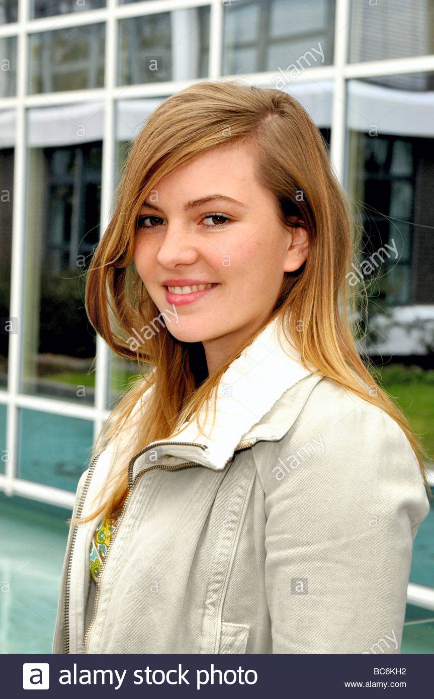 Luise Risch