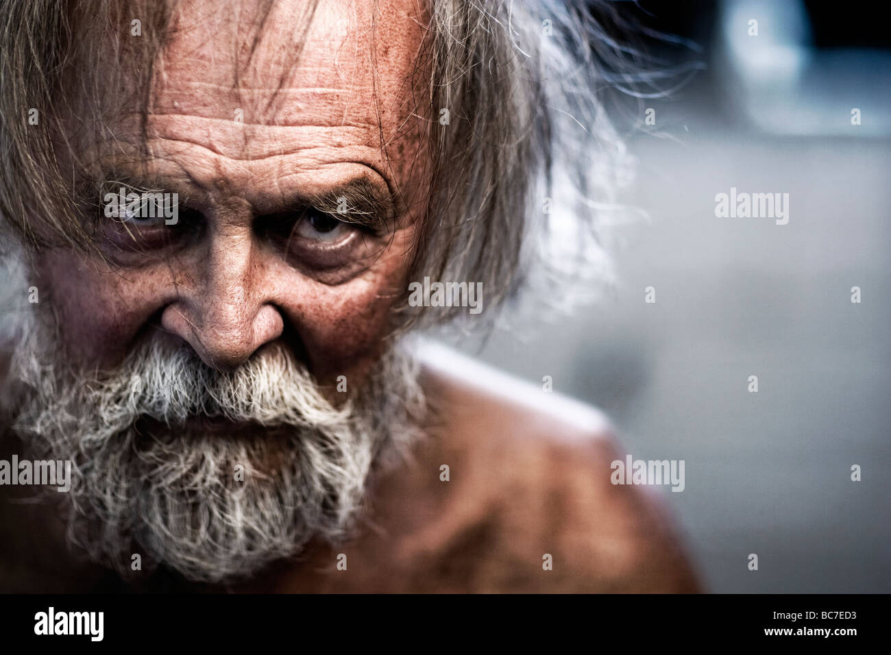 king lear 3 essay The fool plays three major roles one of these roles is that of an 'inner- conscience' of lear the fool provides basic wisdom and reasoning for the king  at much.