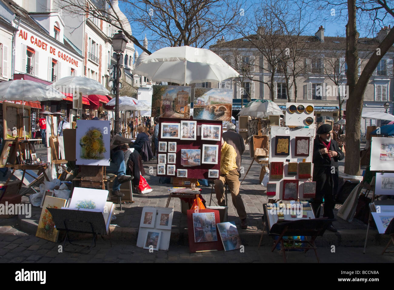 art market Hillsartmarket.