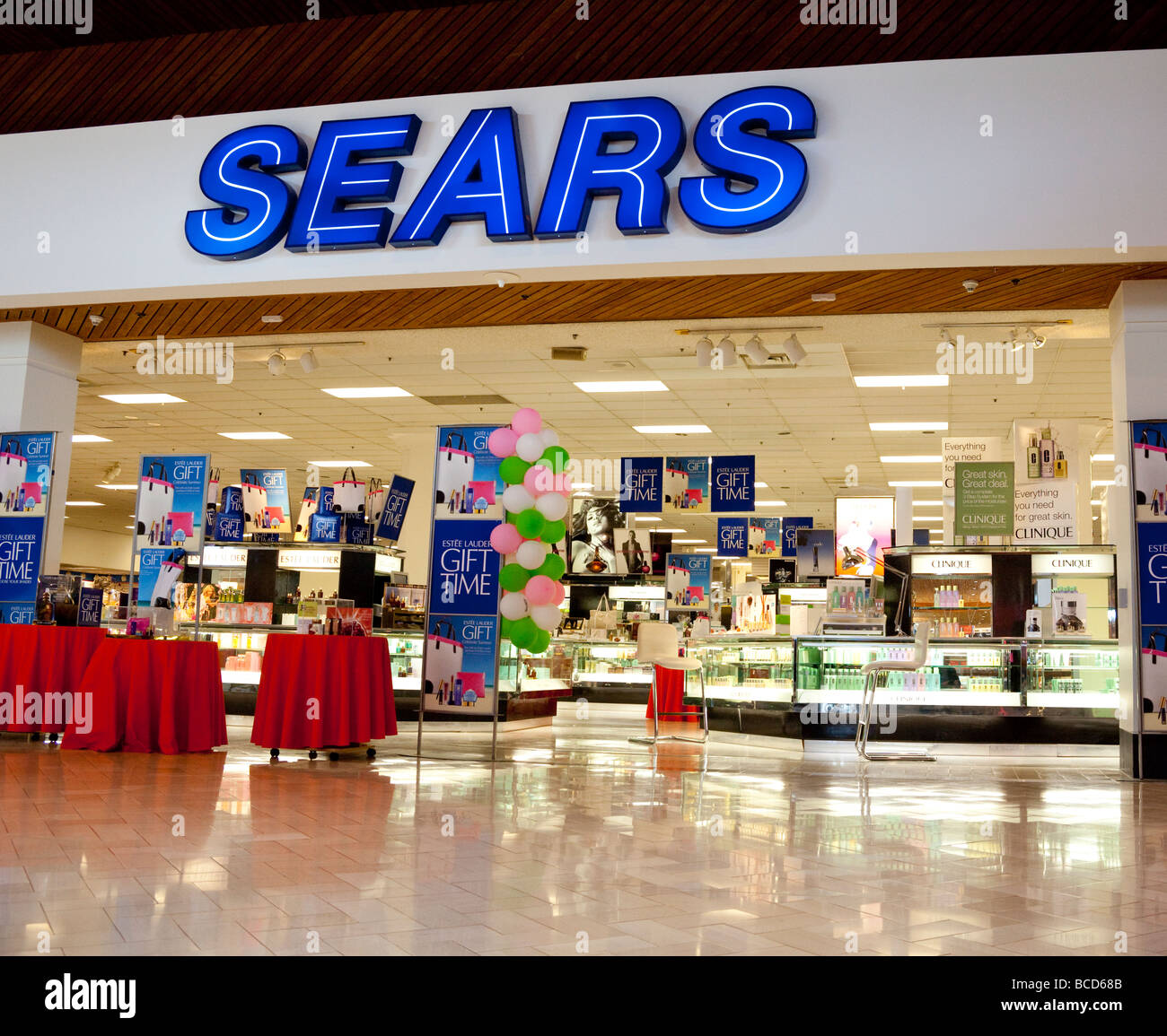 100 Sears Furniture Kitchener Sears Store Stock Photos U0026 Sears Store Stock Images
