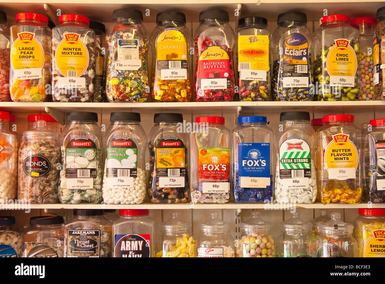 Uk online sweet shop
