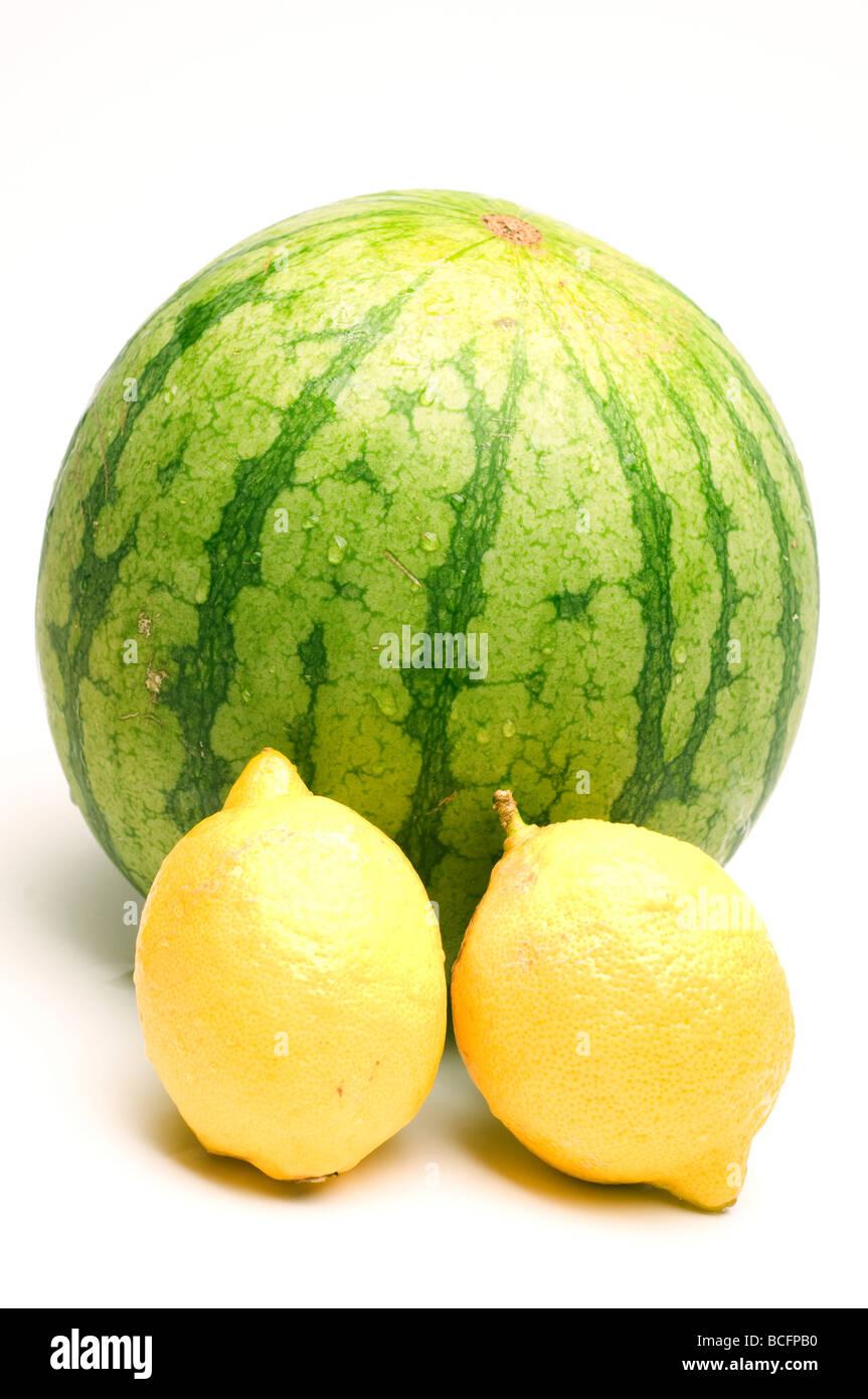 watermelon personal personal size watermelon size mini small ...