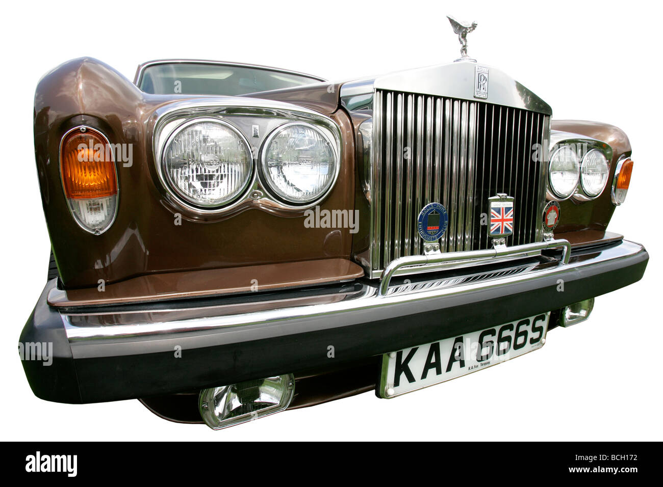 American car old classic history vehicle vintage antipodes symbol ...