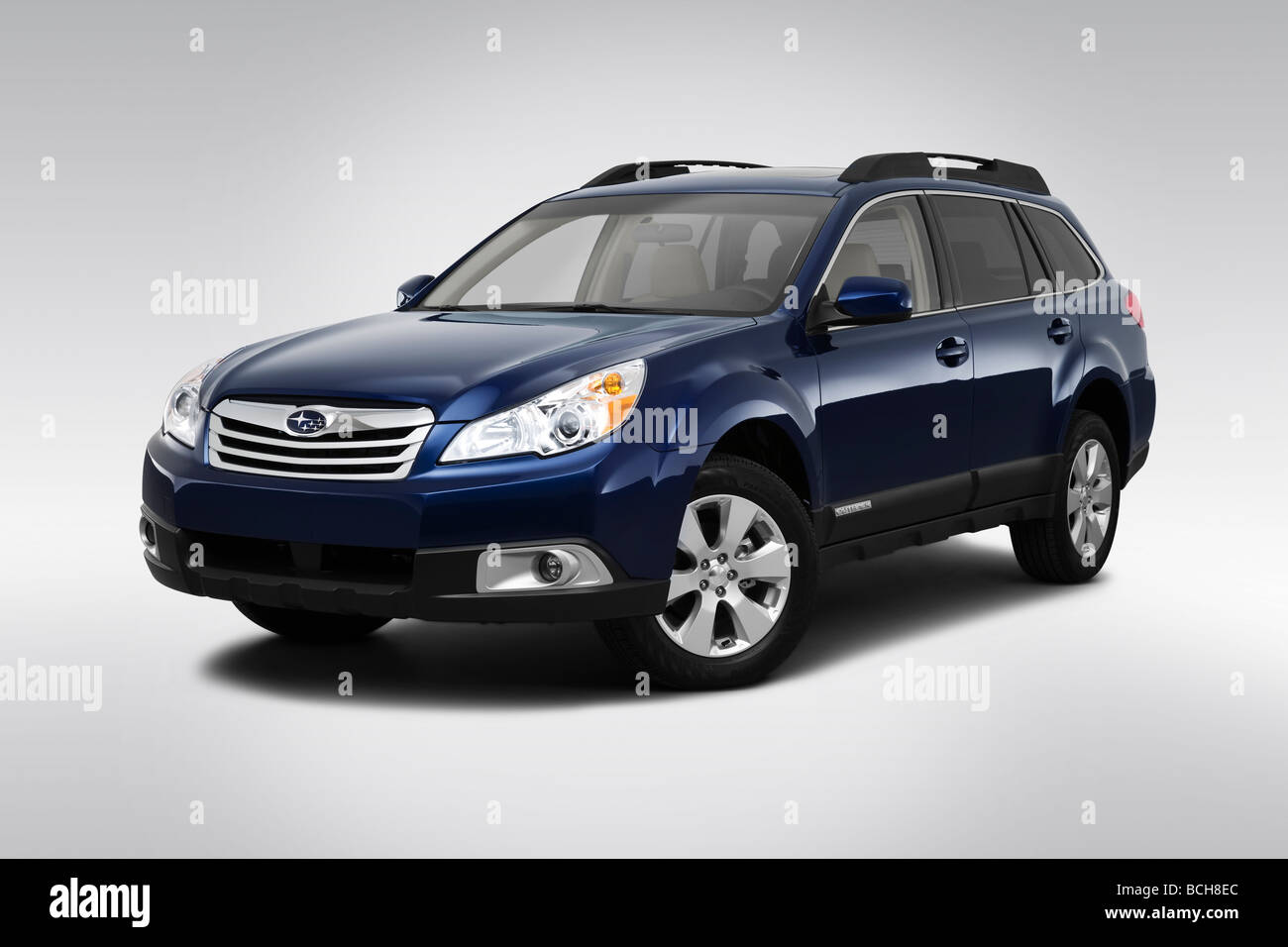 2010 subaru outback blue gallery hd cars wallpaper 2010 subaru outback 25i limited in blue front angle view stock 2010 subaru outback 25i limited vanachro Choice Image