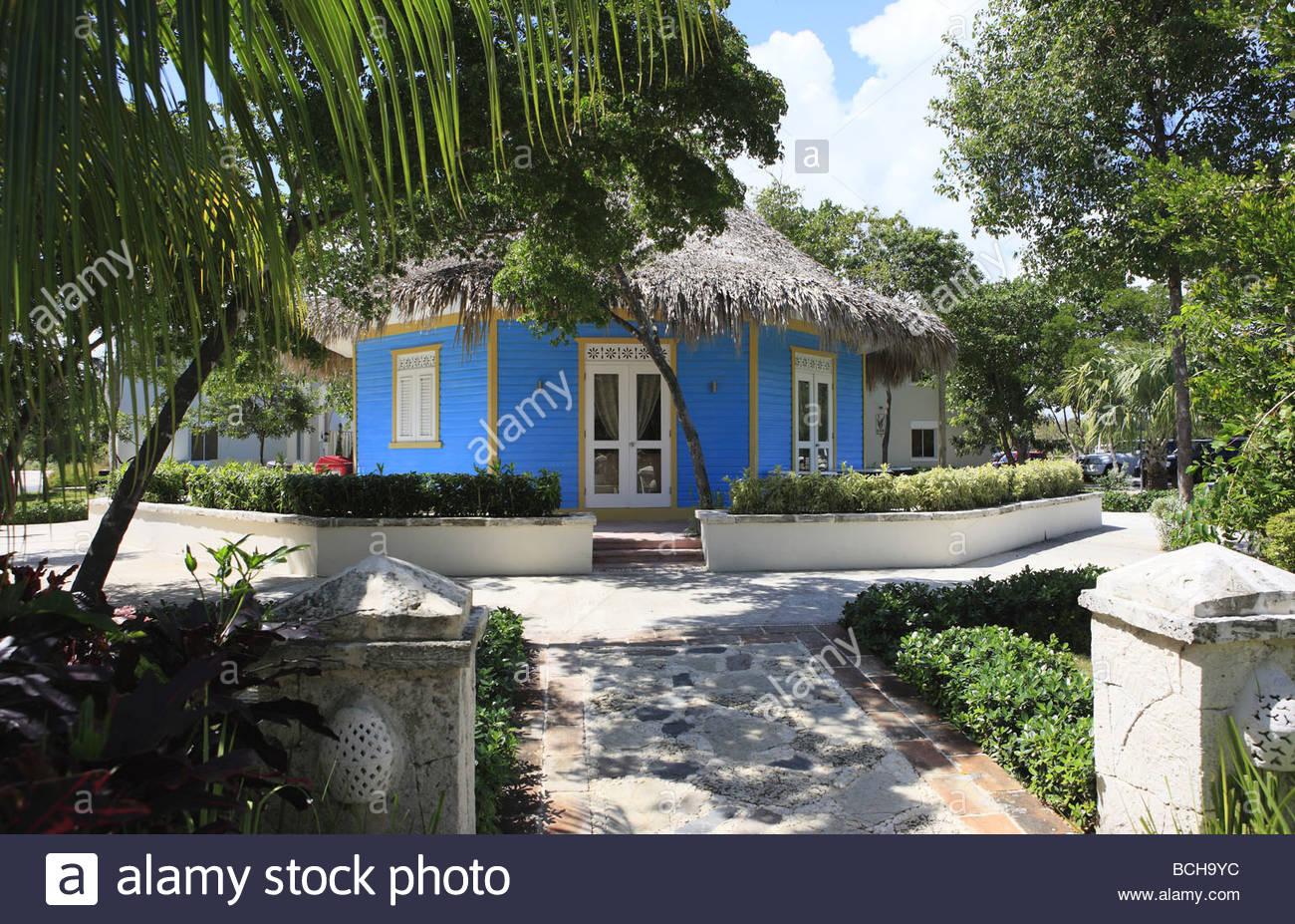 Modern Caribbean Architecture modern caribbean. cbnew management march beautiful spacious modern